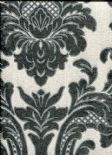 Bellissimo VI 6 Wallpaper 2768-95584 By Brewster Fine Decor